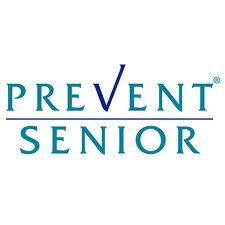 Cota��o Prevent Senior